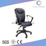 Form-Personal-Stuhl mit Armlehne