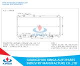 Honda S2000/00-09 OEM/19010-Pcx-013를 위한 자동 방열기