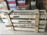 Genuina / China hizo Forja del cigüeñal para Dawoo 220-5 Excavadora dB58t motor