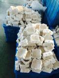 Boîte de jonction avec le coffret d'extrémité de boîte en plastique de trous Hc-Ba150*110*70mm