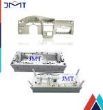 自動ダッシュのボードのために形成する有名なブランドOEMの工場プラスチック