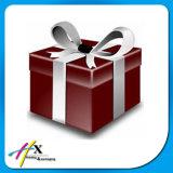 L'immaginazione all'ingrosso Handmade accetta il contenitore di regalo su ordinazione del documento del cioccolato della caramella