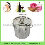 Distillatore dell'acqua della casa dell'acciaio inossidabile di Kingsunshine 8L/2gallon da vendere