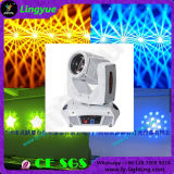 280W feixe Sharpy ponto Wash 3in1 Moving Head Light