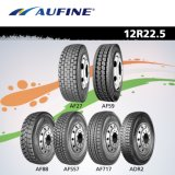 Aufine Truck of animal TBR of animal 11r22.5 11r24.5 285/75r24.5