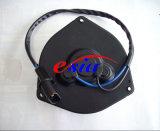 Motor de ventilador de la CA de las piezas de automóvil, 2061