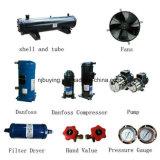 wassergekühlter Kühler der Kunststoffindustrie-30ton