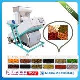 Migliore sorter cinese caldo di vendita di colore del grano di buona prestazione di capacità elevata dei prodotti di Hons+