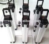 Goede Kwaliteit en de Goedkope Batterij van het Lithium van de Batterij van de Fiets van de Prijs Elektrische van China