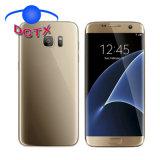 """5.1 """" (FÁBRICA DESTRAVADA) 32GB telefone de prata preto do branco do ouro S7"""