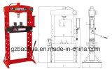 Hydraulische Presse-Maschinen-/Tablet-Presse-Maschine