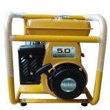 Ey20エンジンを搭載する具体的なバイブレーターをつなぐ球のタイプ/PinタイプかDynapac