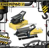 De pa-Reeksen van de Hydraulische Pompen van de Lucht van Enerpac
