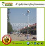 уличный свет a+Solar