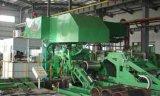 4343/3003/7072 алюминиевых листов плакирования для плиты коллектора радиатора и плиты стороны