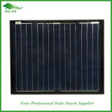 Prix de panneaux solaires de haute performance de qualité