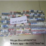 Hormona Ghrp-6 5mg/10mg CAS 87616-84-0 del polipéptido del edificio del músculo para mejorar dormir