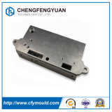 工場価格表の金属製造、切断、曲がること、押すことおよび溶接
