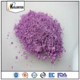 Bruine Oxyde van het Ijzer van het pigment het Kosmetische