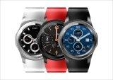 reloj elegante androide 3G