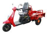 Las ventas de la fábrica de la alta calidad eléctrica del triciclo