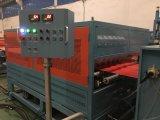 Belüftung-Dach-Fliese, die Maschine herstellt