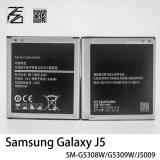 Batterie initiale 100% Eb-Bg530bbc neuf du téléphone mobile 2900mAh pour la galaxie J5 de Samsung