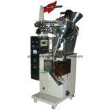 Machine de remplissage verticale de poudre