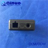 Изготовленный на заказ электронные приложения для аппаратуры и приборов