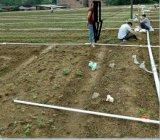 熱い販売の農場の配水管