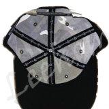 Chapeaux neufs de casquettes de baseball de Snapback de camouflage avec Camo