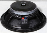 15mf100-1 -15 Zoll mit Programm-Energie400rms Woofer