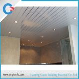 Paneling decorativo do PVC para paredes