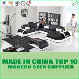 Form-Ecken-Sofa der Lizz Möbel-heißes verkaufenu