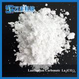 Preis der Lanthan-Karbonat-seltenen Masse