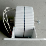 400W generatore a magnete permanente 12V/24V con la base