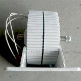 400W generador de imán permanente de 12V / 24V con Base