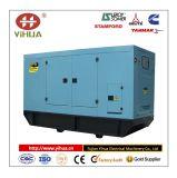 Generador diesel ultra silencioso estupendo 12kw de Xichai Fawde a 200kw
