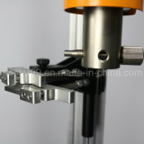 2kn, 5kn, 10kn, машина испытание прочности на растяжение 20kn (GT-K01)