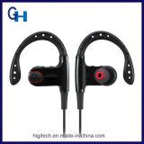 Cuffia avricolare senza fili stereo di Sweatproof Bluetooth di sport di alta qualità di K8 V4.1