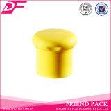 ISO 9001 крышки 28/410 Flip фабрики Китая пластичный