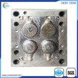 Il ventilatore di elettronica automobilistica parte lo stampaggio ad iniezione di plastica