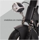 Cn Ebikes 12 polegadas elétrica acessível cadeira de rodas Handcycle Motor Kit