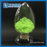 Cloruro verdastro del praseodimio del cristallo 10361-79-2