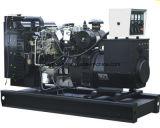 Lovol Dieselgenerator 24kw-140kw
