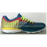 Haute qualité Hommes Sneaker Flyknit Chaussures de sport Ruunig Chaussures