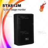 Stx812m Stage Monitor Speaker