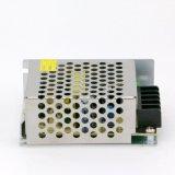 12V 2A 25W Ein-Outputserien-Schaltungs-Stromversorgung