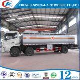 &&simg di Dongfeng; Aret; *4 serbatoio di combustibile Tru⪞ K da vendere