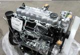 2ton 디젤 엔진 포크리프트 또는 중국 포크리프트